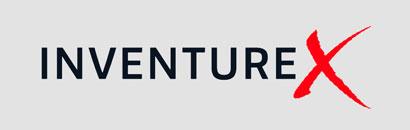 InventureX