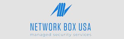Network Box USA
